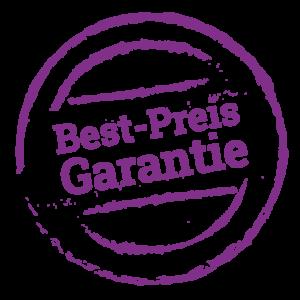 Best-Preis-Garantie der AKZENT Hotels