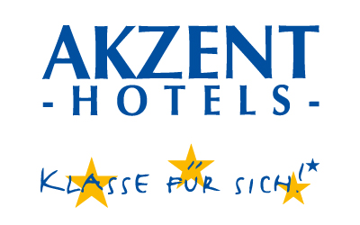 AKZENT Hotels - eine Klasse für sich!