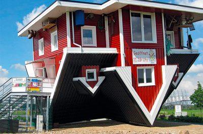 Das-verrueckte-Haus